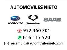 Automoviles-Nieto