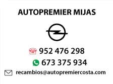Autopremier-Mijas