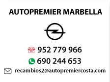 Autopremier-Marbella