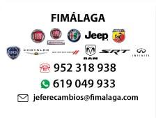 Fimalga