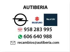 Autiberia